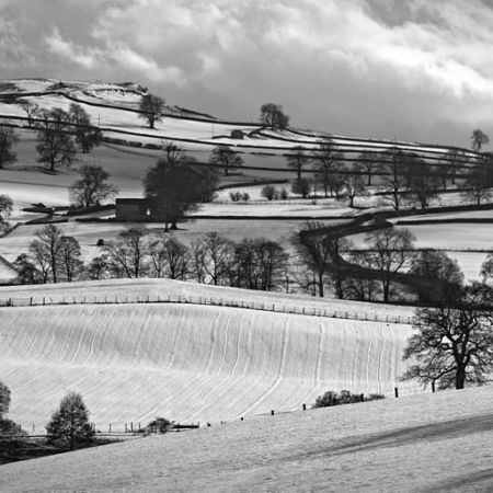 lowther-in-snow